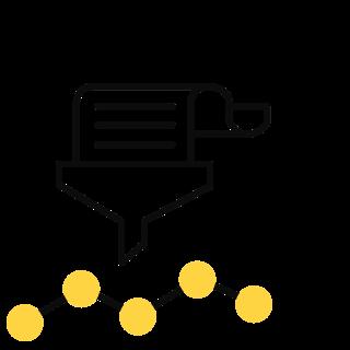 illo_data-mining