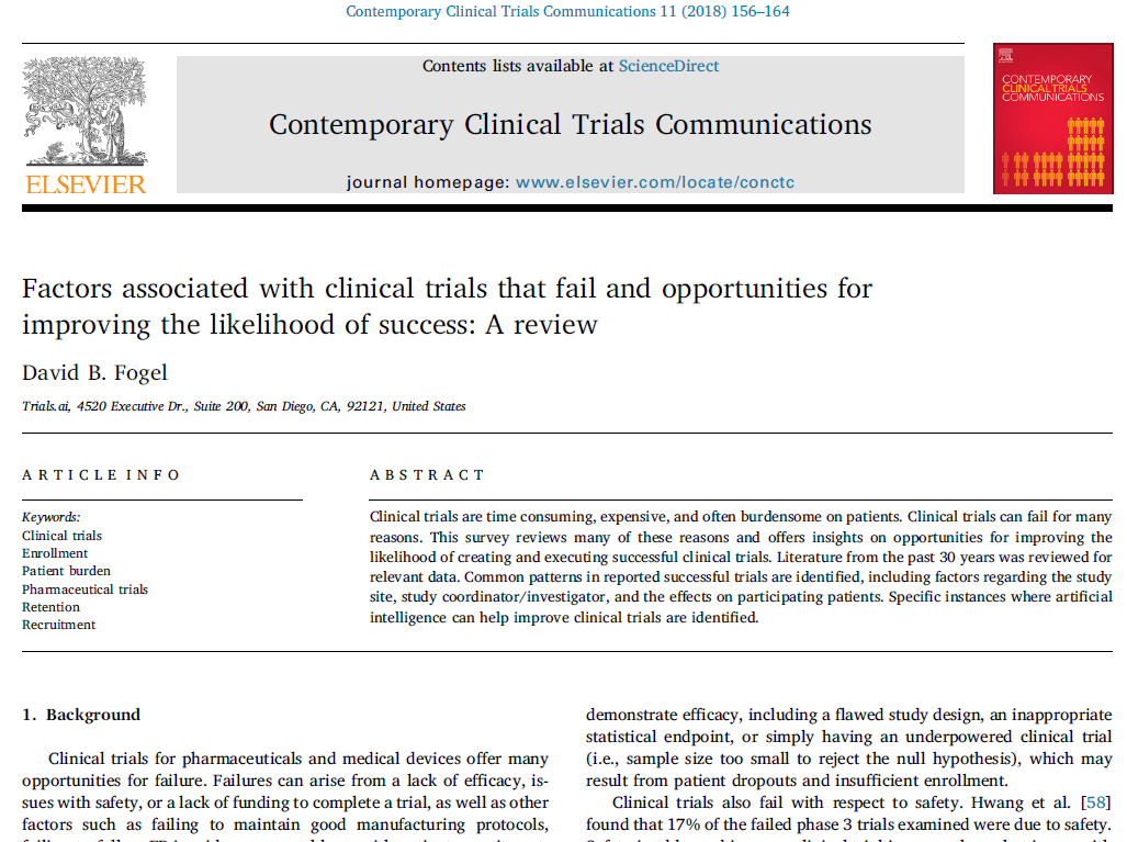 Reasons-Clinical-Trials-Fail