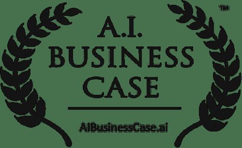 ai-business-case-p-500