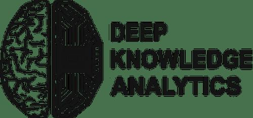 deep-knowledge-analytics-p-500
