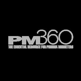 pm360_2x