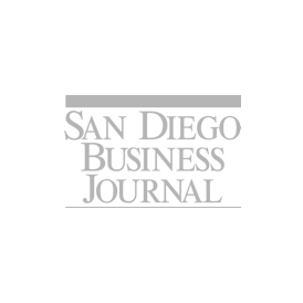 sandiegobusinessjournal_2x