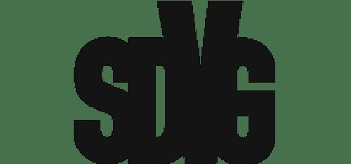 sdvg-centered-p-500 (1)