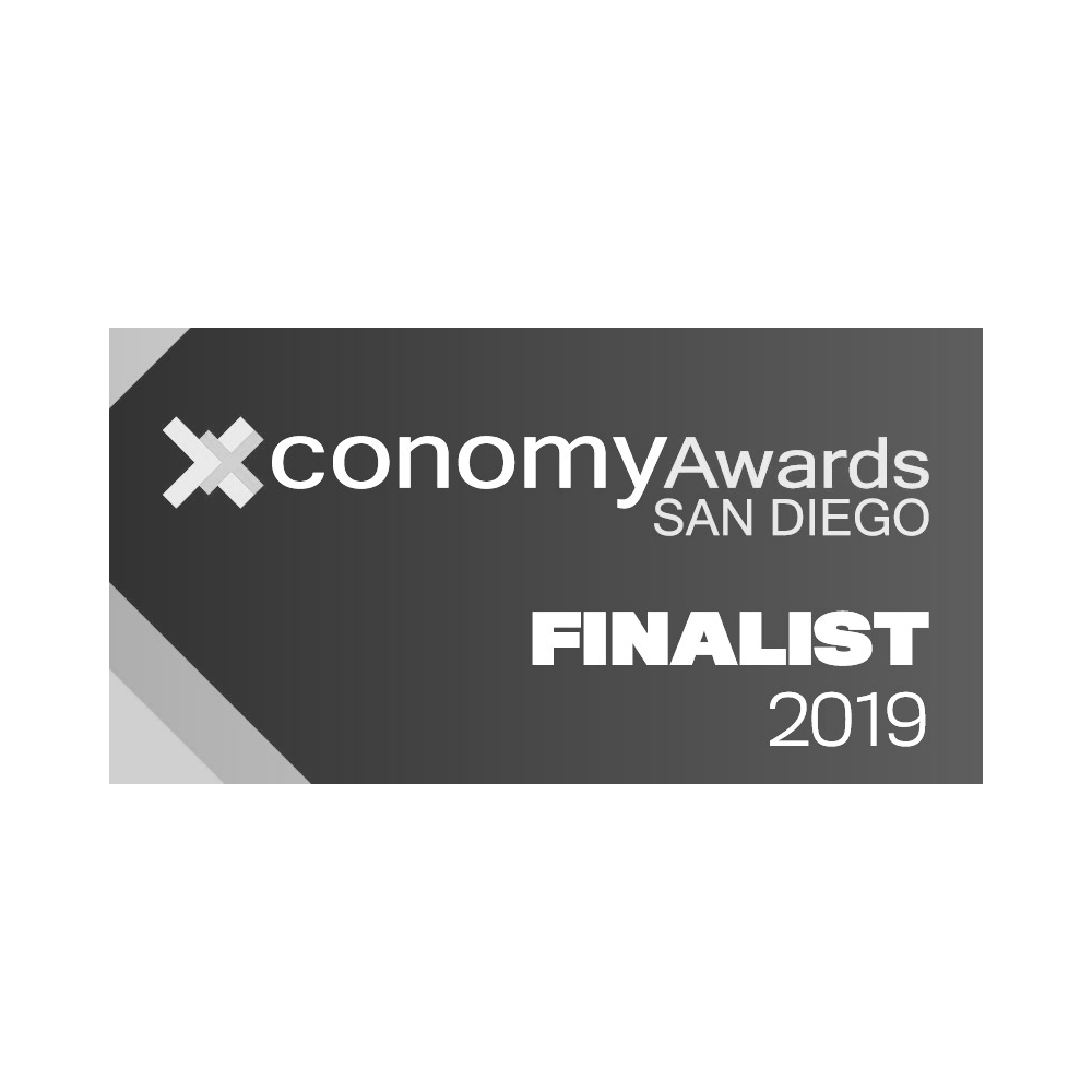 xconomy-awards-finalist-badge2019_med_BW